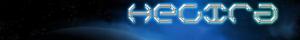 FireShot Capture - Hegira - darmowa kosmiczna symulacja - http___hegira.com.pl_