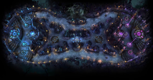 treeline_map